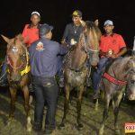 Luau dos Amigos foi um verdadeiro espetáculo de Cavalgada 151