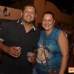 Dinho Oliver anima o Bloco Beira Rio na Micareta de Pau Brasil 2019 68
