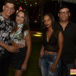André Lima & Rafael, Jarley Rosa e Thiago Kabaré animam a 2ª Cavalgada Vip 325