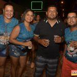 Dinho Oliver anima o Bloco Beira Rio na Micareta de Pau Brasil 2019 120