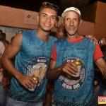 Dinho Oliver anima o Bloco Beira Rio na Micareta de Pau Brasil 2019 19