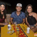 André Lima & Rafael, Jarley Rosa e Thiago Kabaré animam a 2ª Cavalgada Vip 220