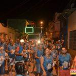 Dinho Oliver anima o Bloco Beira Rio na Micareta de Pau Brasil 2019 128