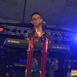 Edição do Arrocha Mix em Eunápolis contou com Nadson e Sinho Ferrary 7
