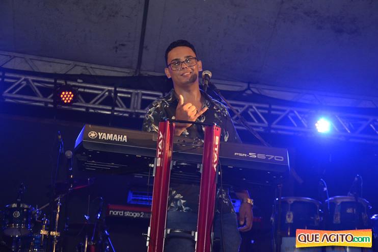 Edição do Arrocha Mix em Eunápolis contou com Nadson e Sinho Ferrary 2