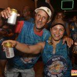 Dinho Oliver anima o Bloco Beira Rio na Micareta de Pau Brasil 2019 48