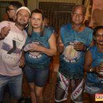 Dinho Oliver anima o Bloco Beira Rio na Micareta de Pau Brasil 2019 44