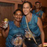 Dinho Oliver anima o Bloco Beira Rio na Micareta de Pau Brasil 2019 57