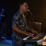 Edição do Arrocha Mix em Eunápolis contou com Nadson e Sinho Ferrary 10