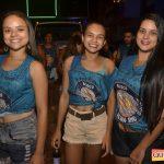 Dinho Oliver anima o Bloco Beira Rio na Micareta de Pau Brasil 2019 38
