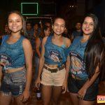 Dinho Oliver anima o Bloco Beira Rio na Micareta de Pau Brasil 2019 127