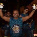 Dinho Oliver anima o Bloco Beira Rio na Micareta de Pau Brasil 2019 27