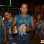 Dinho Oliver anima o Bloco Beira Rio na Micareta de Pau Brasil 2019 125
