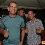 Edição do Arrocha Mix em Eunápolis contou com Nadson e Sinho Ferrary 12