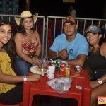 André Lima & Rafael, Jarley Rosa e Thiago Kabaré animam a 2ª Cavalgada Vip 352