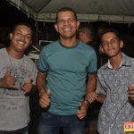 Edição do Arrocha Mix em Eunápolis contou com Nadson e Sinho Ferrary 13