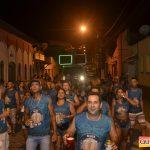 Dinho Oliver anima o Bloco Beira Rio na Micareta de Pau Brasil 2019 47