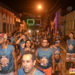Dinho Oliver anima o Bloco Beira Rio na Micareta de Pau Brasil 2019 97