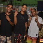 Edição do Arrocha Mix em Eunápolis contou com Nadson e Sinho Ferrary 15