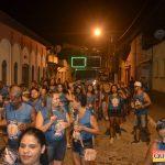 Dinho Oliver anima o Bloco Beira Rio na Micareta de Pau Brasil 2019 52