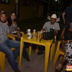 André Lima & Rafael, Jarley Rosa e Thiago Kabaré animam a 2ª Cavalgada Vip 303