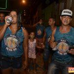 Dinho Oliver anima o Bloco Beira Rio na Micareta de Pau Brasil 2019 31