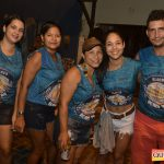 Dinho Oliver anima o Bloco Beira Rio na Micareta de Pau Brasil 2019 72