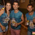 Dinho Oliver anima o Bloco Beira Rio na Micareta de Pau Brasil 2019 41