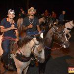 Luau dos Amigos foi um verdadeiro espetáculo de Cavalgada 257