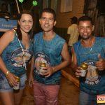 Dinho Oliver anima o Bloco Beira Rio na Micareta de Pau Brasil 2019 107