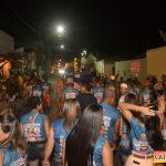 Dinho Oliver anima o Bloco Beira Rio na Micareta de Pau Brasil 2019 11