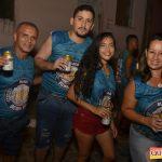 Dinho Oliver anima o Bloco Beira Rio na Micareta de Pau Brasil 2019 9