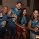 Dinho Oliver anima o Bloco Beira Rio na Micareta de Pau Brasil 2019 13