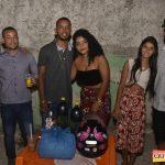Edição do Arrocha Mix em Eunápolis contou com Nadson e Sinho Ferrary 26