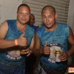 Dinho Oliver anima o Bloco Beira Rio na Micareta de Pau Brasil 2019 33