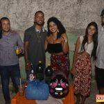 Edição do Arrocha Mix em Eunápolis contou com Nadson e Sinho Ferrary 27