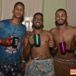 Dinho Oliver anima o Bloco Beira Rio na Micareta de Pau Brasil 2019 67