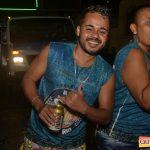 Dinho Oliver anima o Bloco Beira Rio na Micareta de Pau Brasil 2019 69