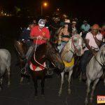 Luau dos Amigos foi um verdadeiro espetáculo de Cavalgada 126
