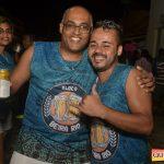 Dinho Oliver anima o Bloco Beira Rio na Micareta de Pau Brasil 2019 75