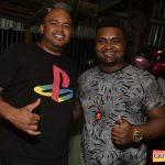 Edição do Arrocha Mix em Eunápolis contou com Nadson e Sinho Ferrary 32
