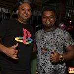 Edição do Arrocha Mix em Eunápolis contou com Nadson e Sinho Ferrary 33