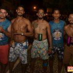 Dinho Oliver anima o Bloco Beira Rio na Micareta de Pau Brasil 2019 74