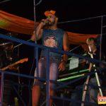 Dinho Oliver anima o Bloco Beira Rio na Micareta de Pau Brasil 2019 102