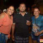 Dinho Oliver anima o Bloco Beira Rio na Micareta de Pau Brasil 2019 92