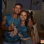 Dinho Oliver anima o Bloco Beira Rio na Micareta de Pau Brasil 2019 99