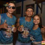 Dinho Oliver anima o Bloco Beira Rio na Micareta de Pau Brasil 2019 66