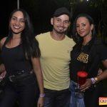 André Lima & Rafael, Jarley Rosa e Thiago Kabaré animam a 2ª Cavalgada Vip 309