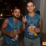 Dinho Oliver anima o Bloco Beira Rio na Micareta de Pau Brasil 2019 106