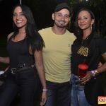 André Lima & Rafael, Jarley Rosa e Thiago Kabaré animam a 2ª Cavalgada Vip 207